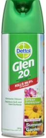 glen_20_air_freshener