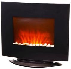 Goldair portable heater