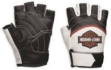 harley_davidson_motorcycle_gloves