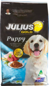 julius-aldi-dog-food
