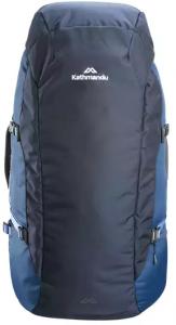 kathmandu-luggage