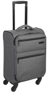 kmart_luggage