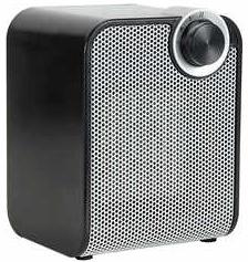 kmart_portable_heater
