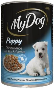 my_dog_dog_food
