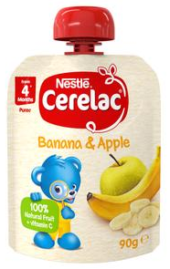nestle_cerelac_food