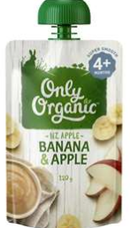 only_organic_baby_food