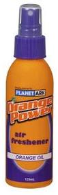 orange_power_air_freshener