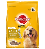 pedigree-vital-pet-food