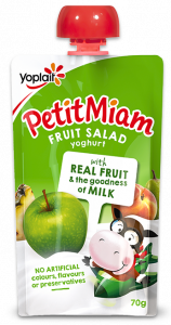product-petitmiam-fruit-salad