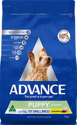 puppy_advance-food