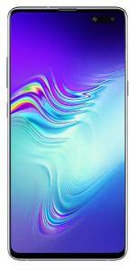 Optus Samsung Galaxy S10 5G