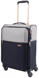 samsonite_luggage