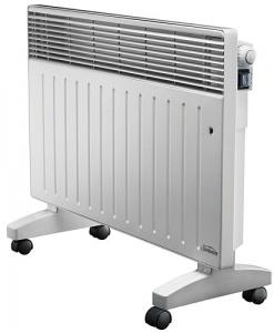 Sunbeam portable heaters