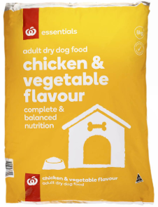 woolworths_essentials_dog_food