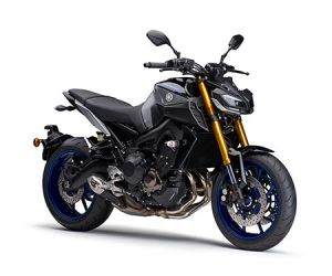 yamaha-motorcycle-full-img