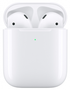 Apple_air_pods_white