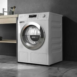 Best washing machine Australia prices rating review what to buy how to choose