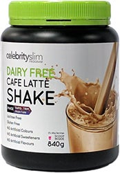 Celebrity Slim Weight Loss Shakes Review Guide Canstar Blue