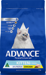 advance-chicken-cat-food