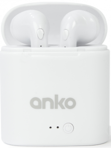anko_earphones_white
