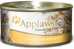 applaws-cat-food