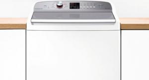best top load washing machine 2019