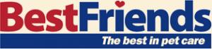 bestfriends logo small