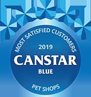 blue-msc-pet-shops-2019 small