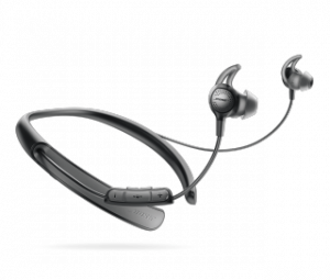 bose-earphones-small