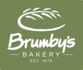 Brumby's bakery review