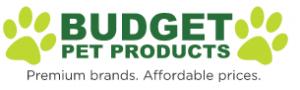 budgetpetproducts