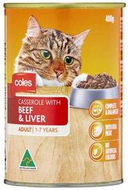 coles-cat-food-brand