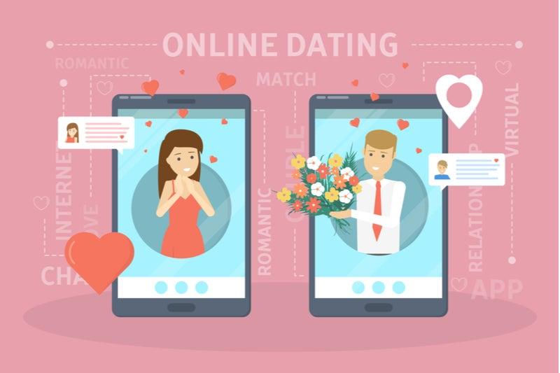sims 3 online dating gay upoznavanje s nekim tko ima oralni herpes