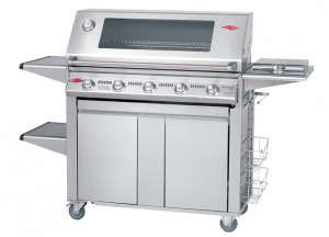 electrolux-large-grill