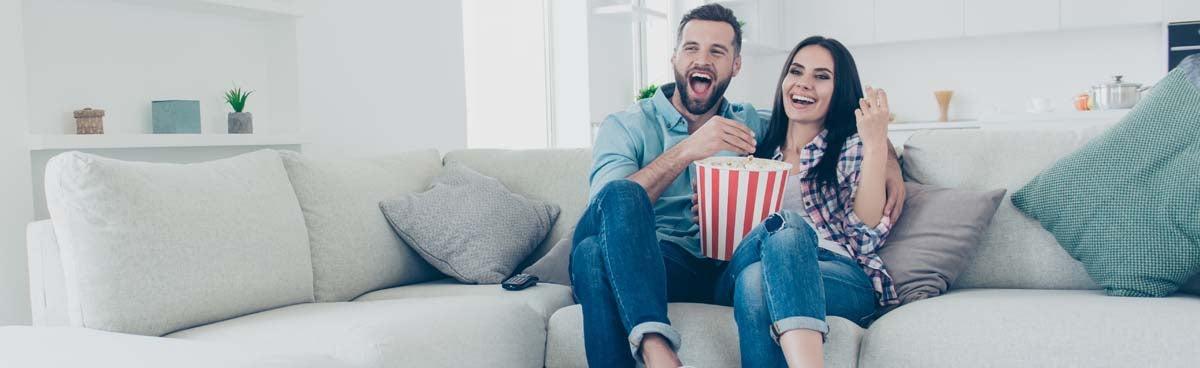 dating shows på foxtel Staten Island krog op