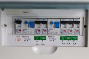 Fuse Boxes And Switchboards Explained Canstar Blue