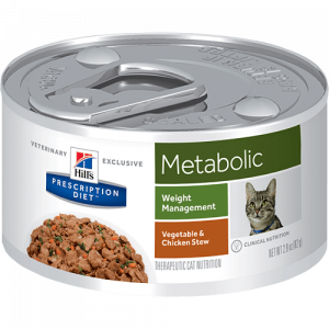 Cat Food Reviews Best Brands Buying Guide Canstar Blue