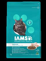 iams-dry-cat-3kg