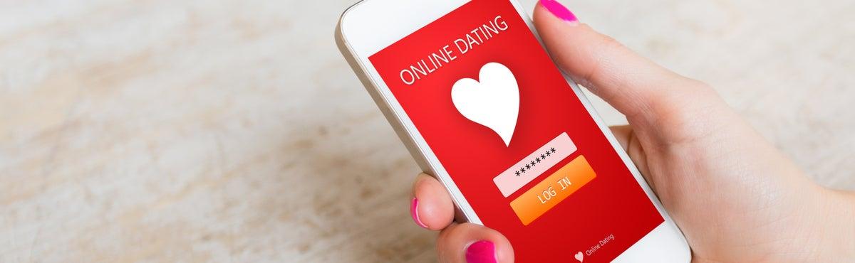 POF-δωρεάν online dating iTunes
