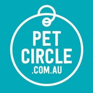 pet circle logo large