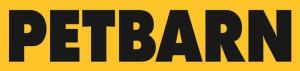 petbarn_logo_large