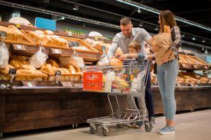 Best supermarket bakeries