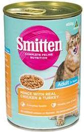 smitten-cat-food