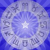 Astrolis_Horoscopes___Tarot