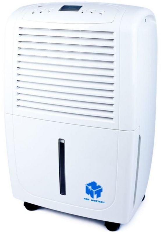 Ausclimate NWT Large 35L Dehumidifier