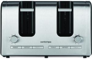 Big_W_Contempo_Toaster