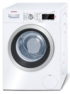 Bosch-8kg-Front-Loading-Washing-Machine-WAW28460AU-hero-high