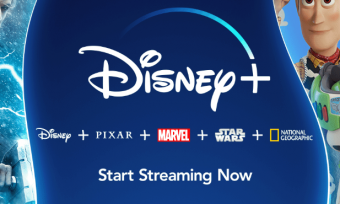 Disney_Plus_Stream_Now_Banner