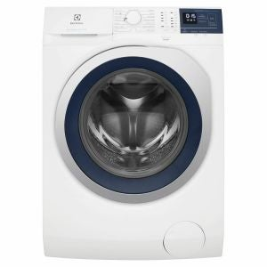 Electrolux-75-Kg-Front-Load-Washing-Machine-EWF7524CDWA-Hero-high