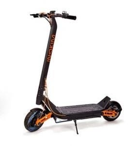 Inokim-Electric-Scooter